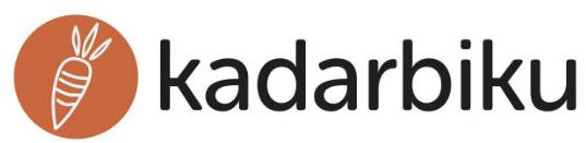 Logo-Kadarbiku