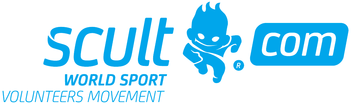 Logo-Scult