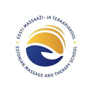 Massaazhikool_logo_fin