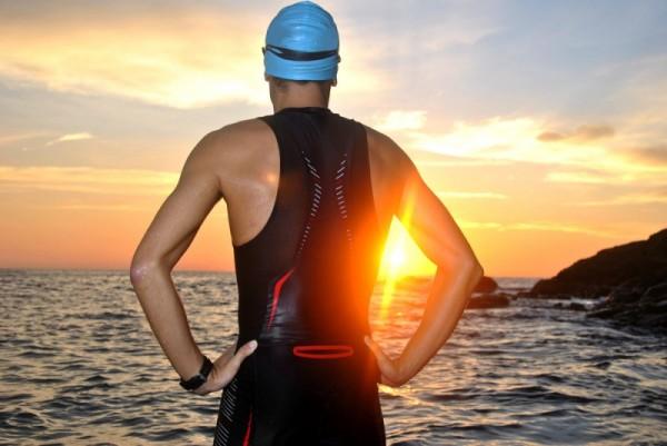 Triathlon-Body-and-Mind-600x401